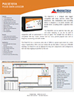 pulse101a_datasheet