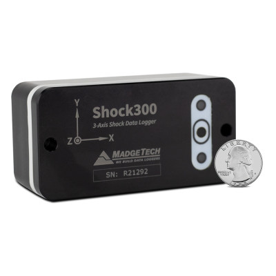 Shock300-web-quarter